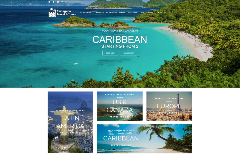 travel website design Tdg is one of the leading travel organizations in asia pacific & middle east and a global wholesaler selling hotels, sightseeing and transfer across the globe.