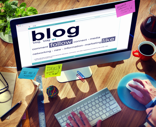 Best Blog Websites