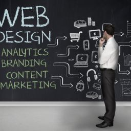 Professional Web Design Miami