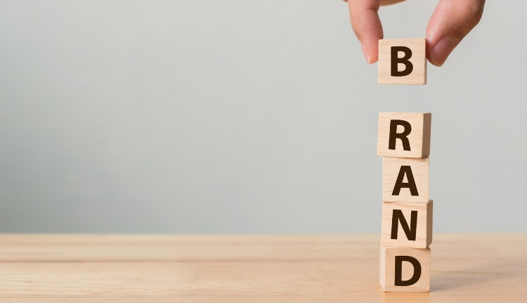 Affordable Business Branding