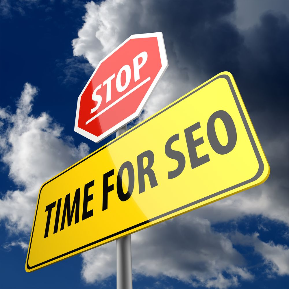 Expert seo Services in Miami
