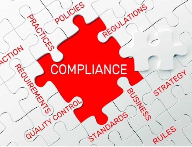 ADA Compliance|ADA Compliance