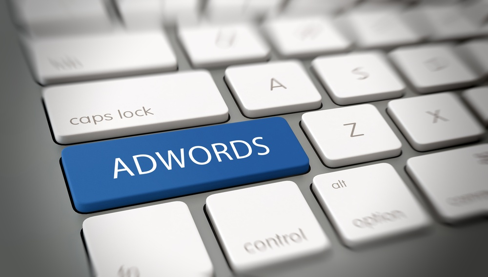 Adwords Campaign Management|Adwords Campaign Management