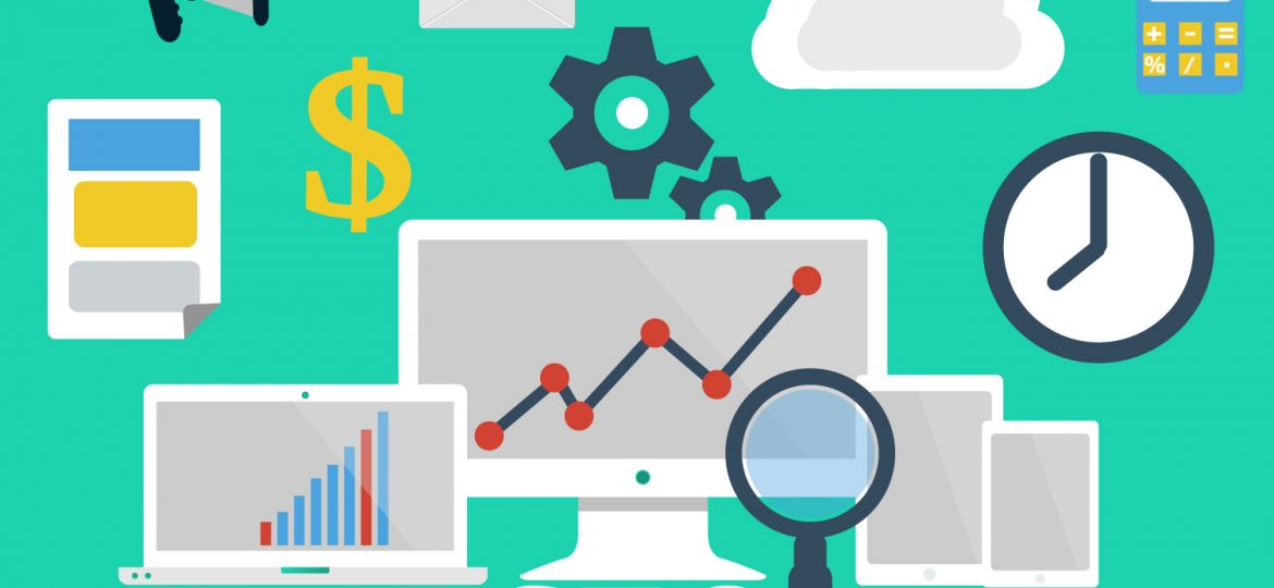 Affordable SEO Packages in Miami