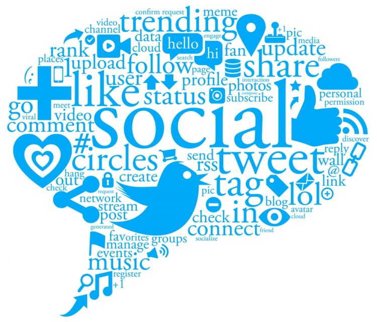 Affordable Social Media Packages