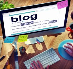 Best Blog Websites|Best Blog Websites
