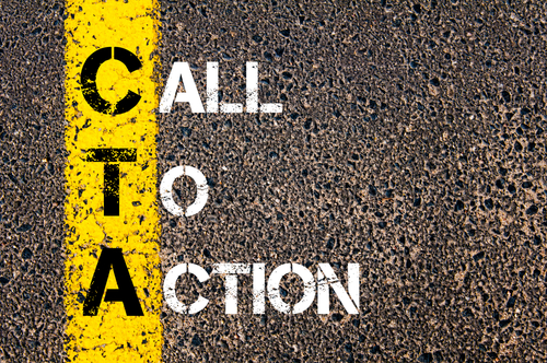 Best Call to Action Buttons