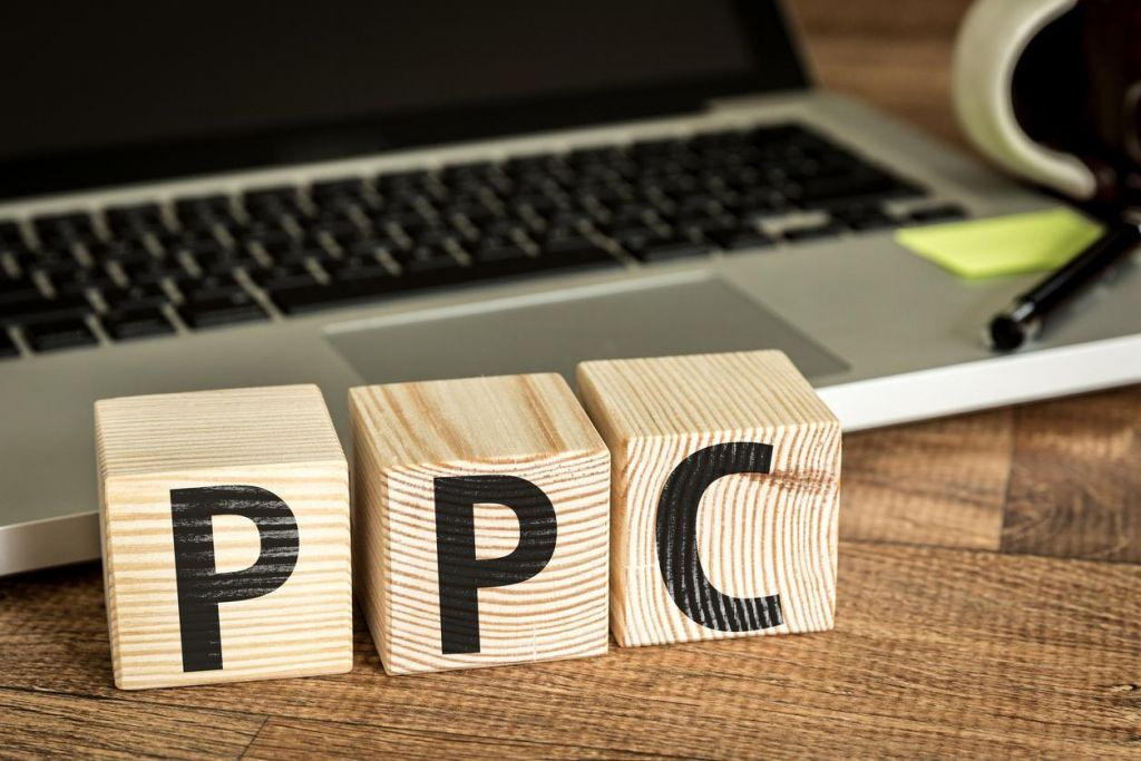 Best PPC Managing Services