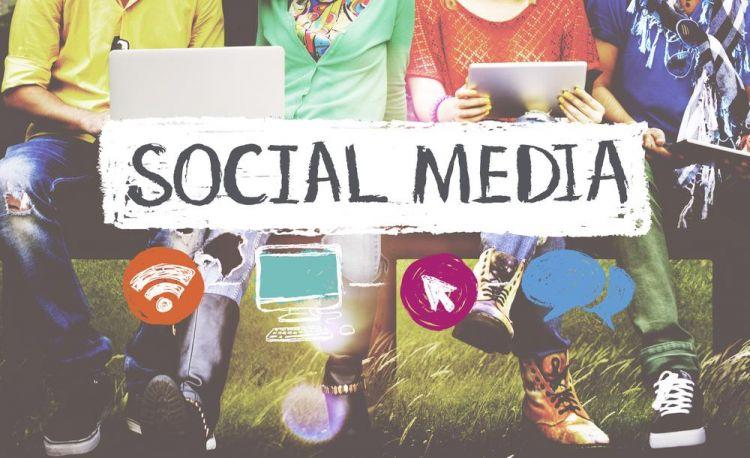 Best Social Media Marketing Business