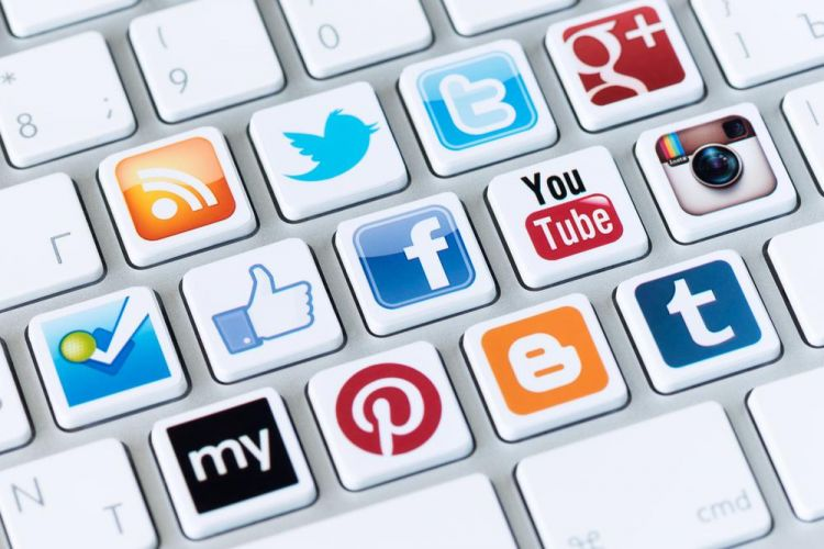 Best Social Media Services