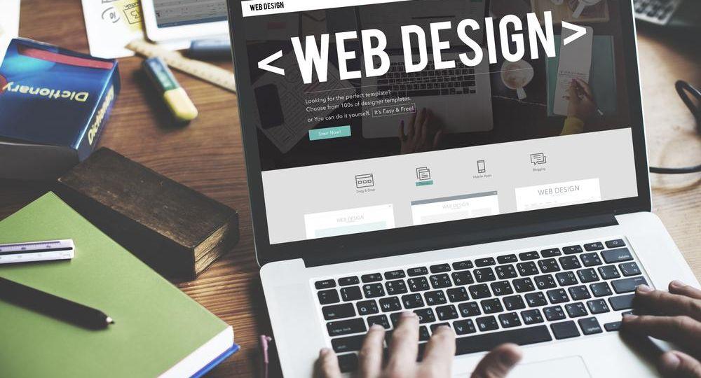 Best Web Design Service