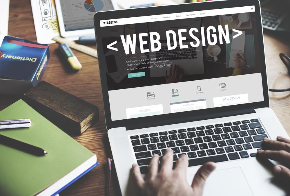 Best Web Design Service
