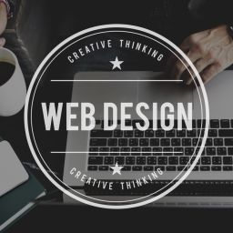 Best Web Developing Company