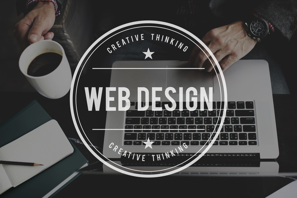 Best Web Developing Company