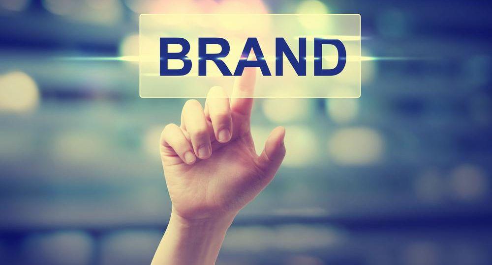Branding Services in Miami