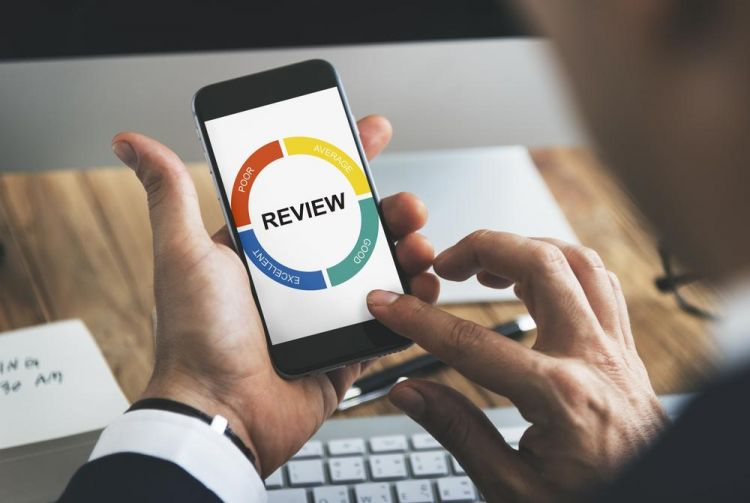 Business Review Service in Miami