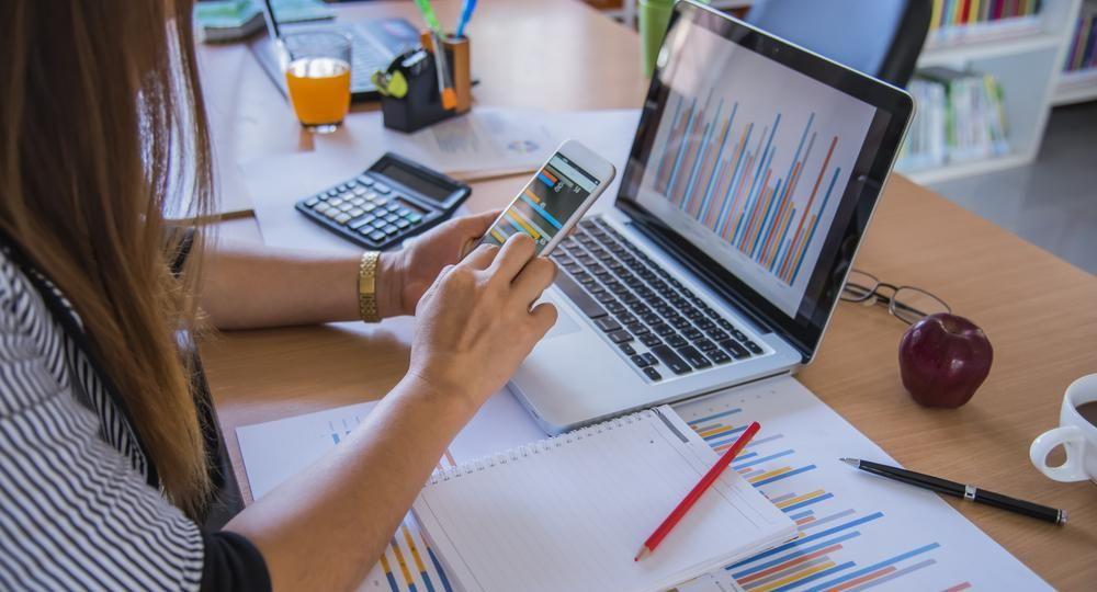 Business Social Media Management