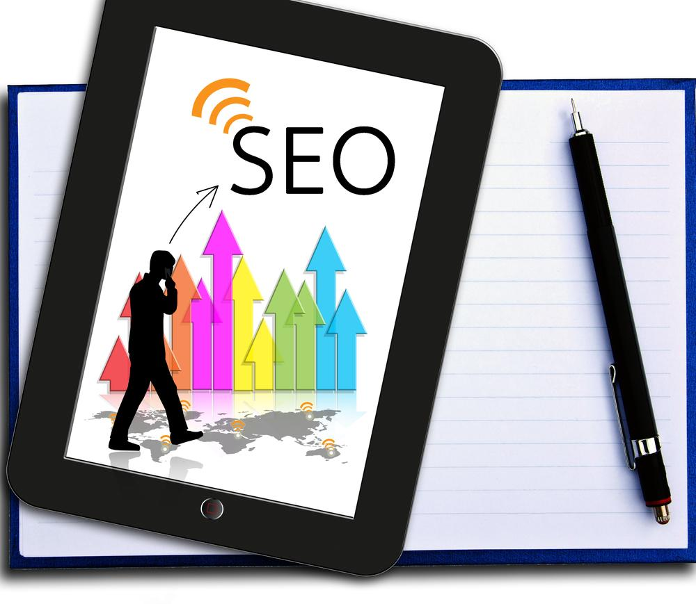 Custom SEO Packages