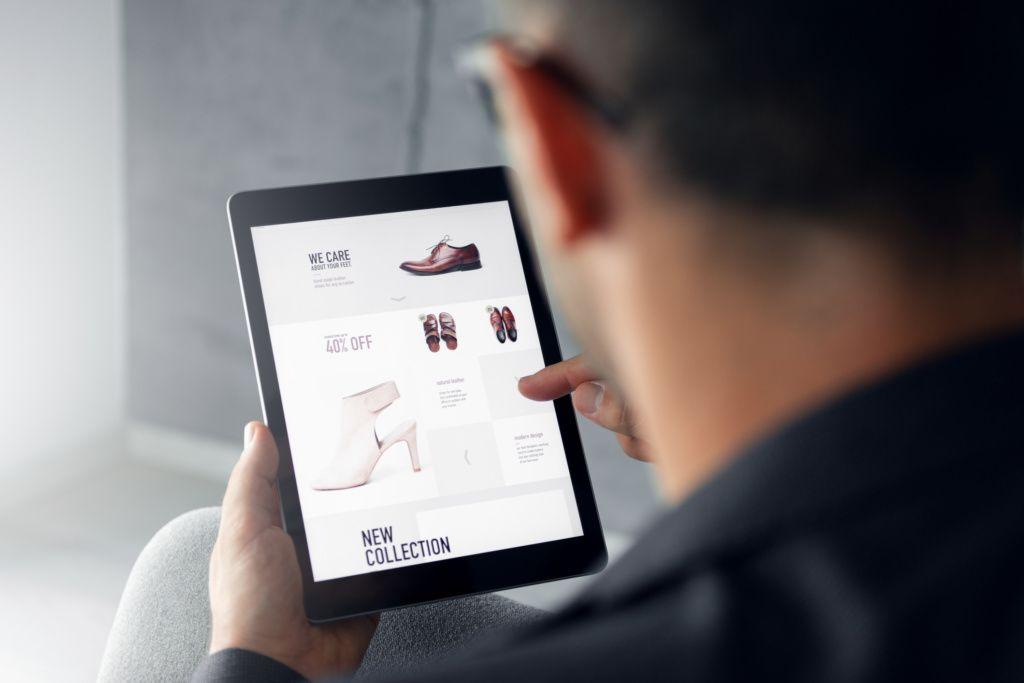 E-Commerce Optimization