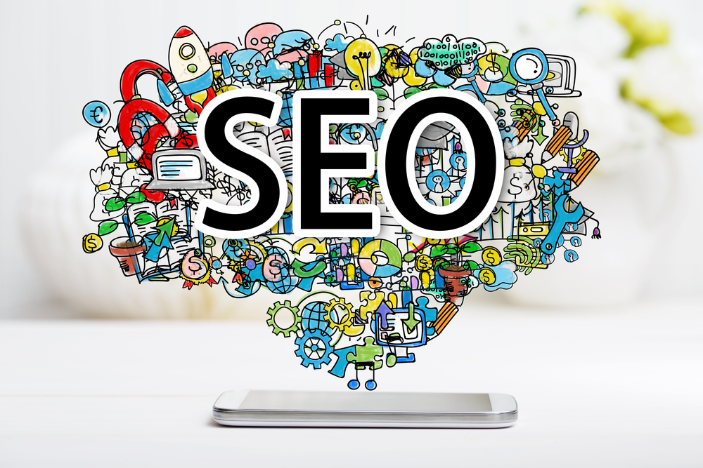 Effective Local SEO Strategies