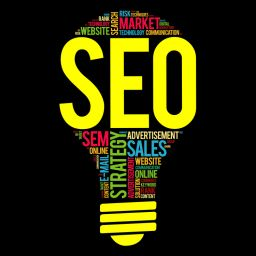 Effective SEO Services