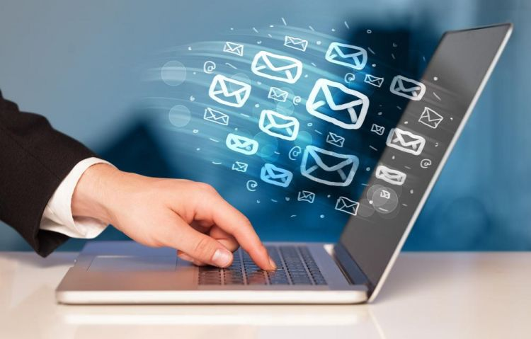 Email Marketing Campaign Services