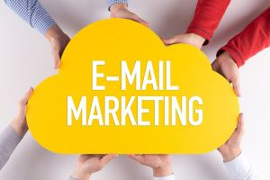 Email Marketing Services in Miami