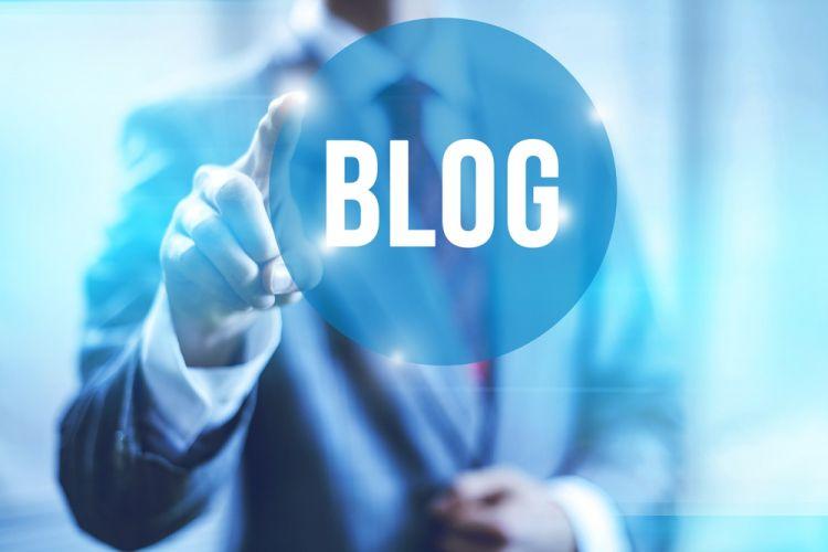 Expert Bloggers in Miami