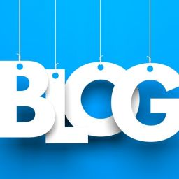 Expert Blogging Company