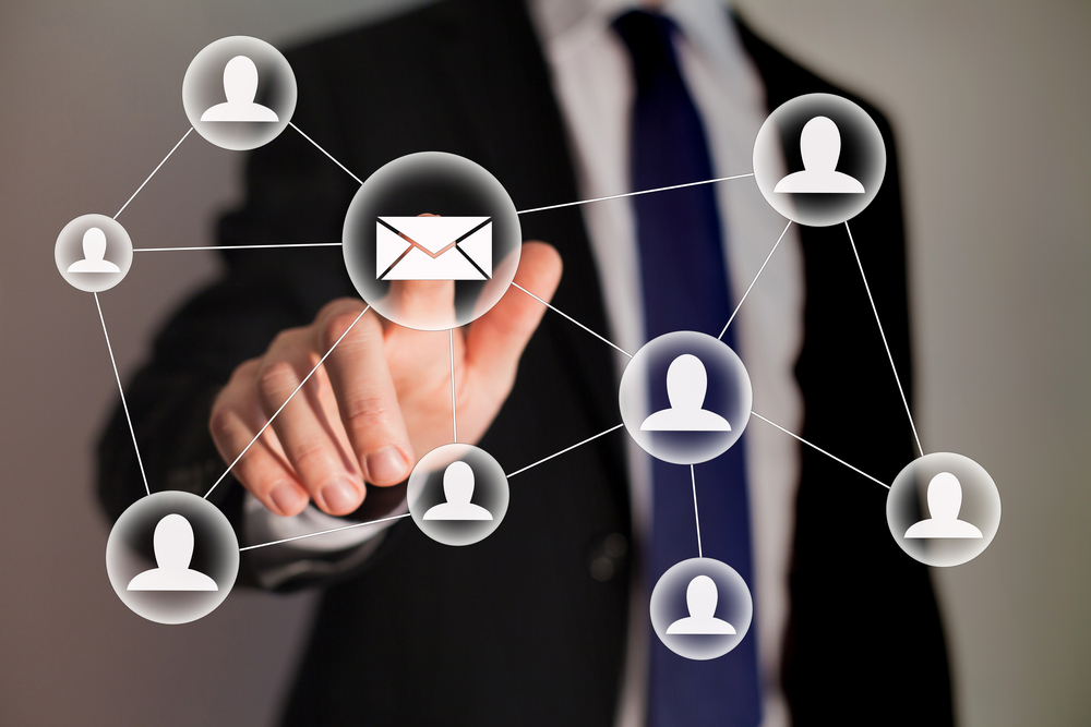 Expert Email Marketing Miami