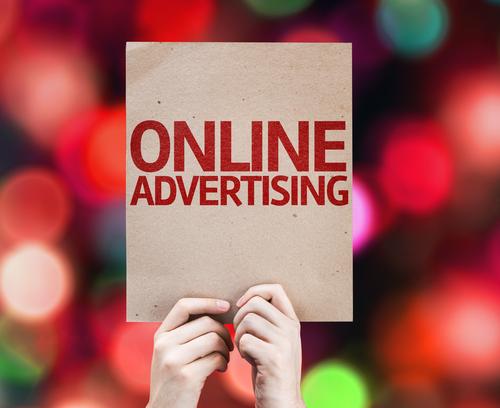 Miami Google Adwords Campaign