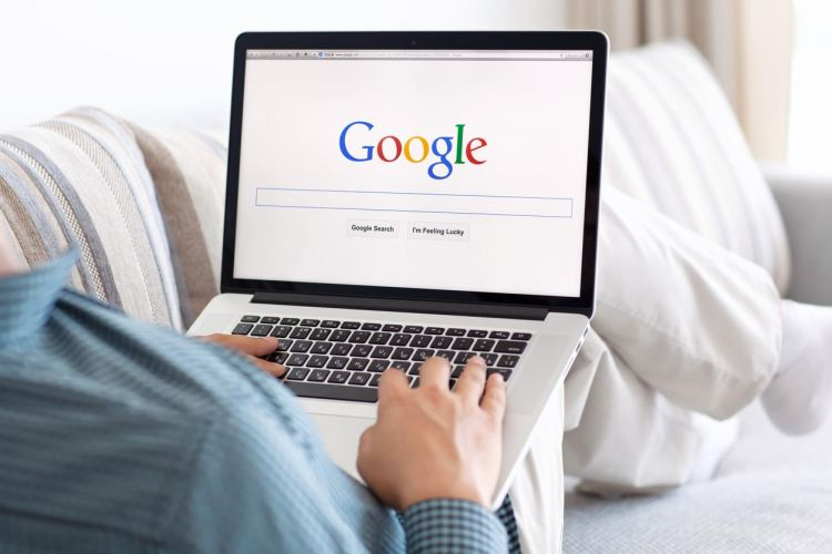 Google RankBrain SEO