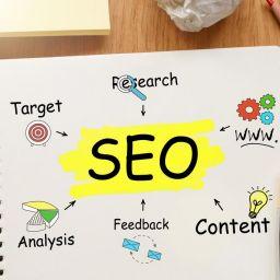 Google Ranking Services