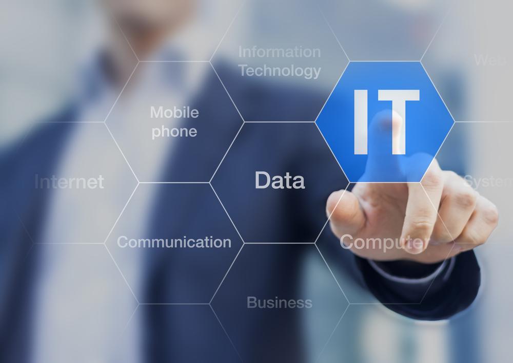 IT Services in Miami