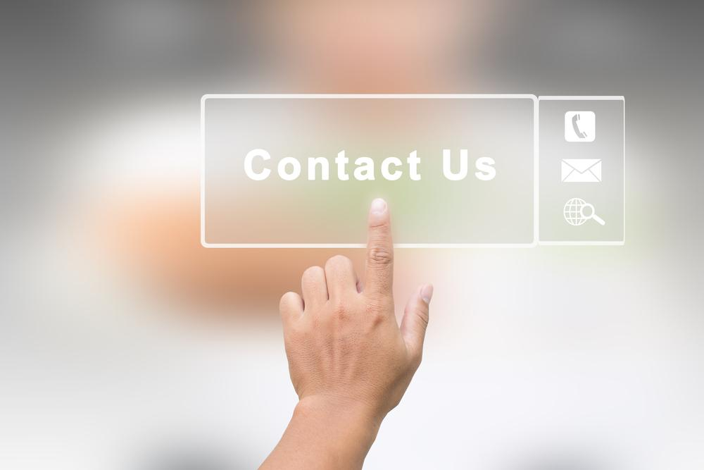 IT Service Company