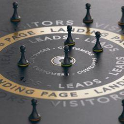 Landing Page Optimization|Landing Page Optimization