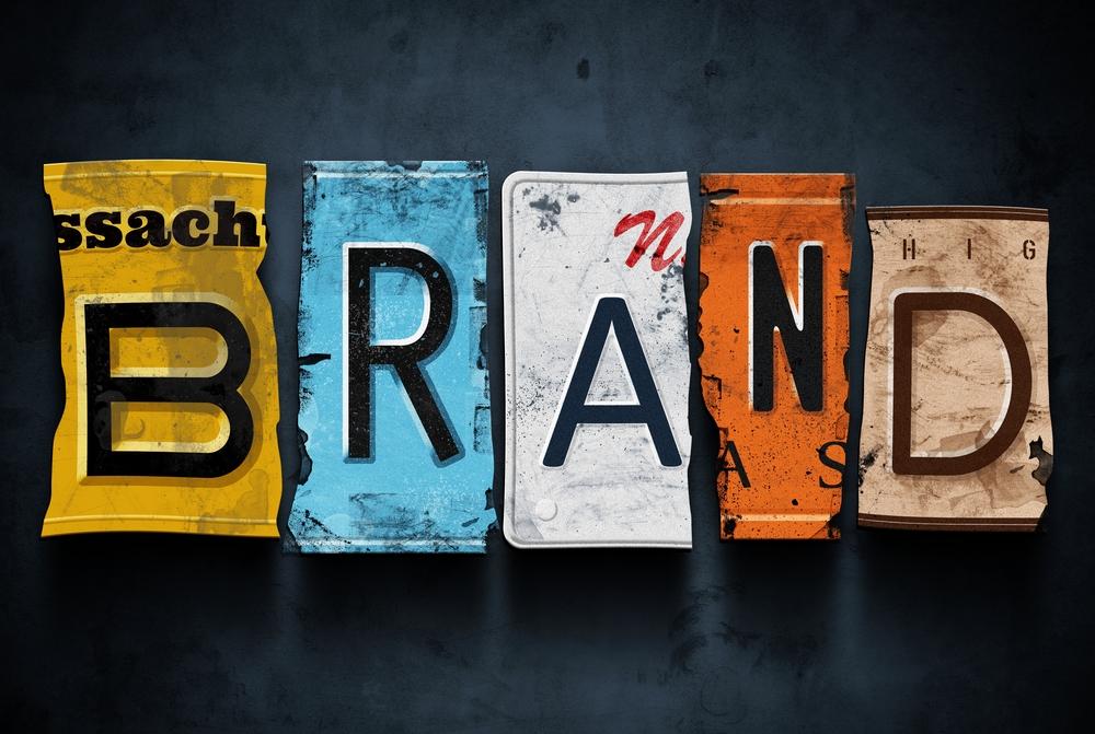 Best Social Media Company Miami