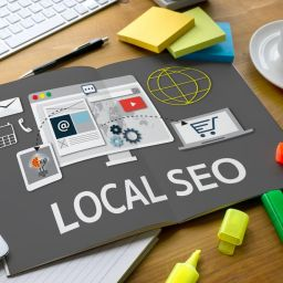 Local Listing Optimization