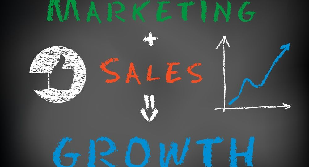 Miami Online Marketing Services