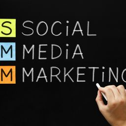 Miami Social Media Marketer