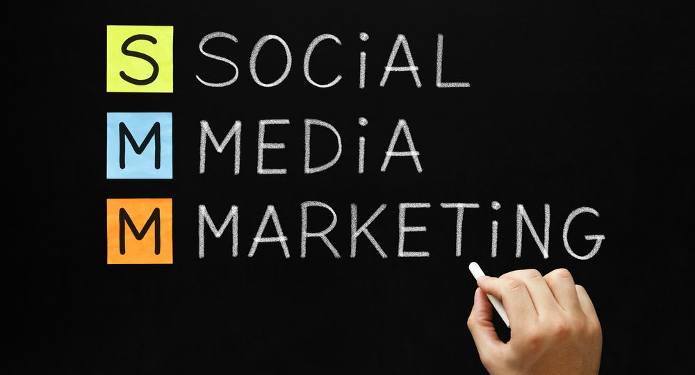 Miami Social Media Marketer