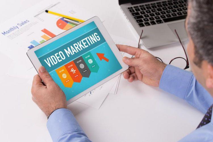 Miami Video Marketing Company