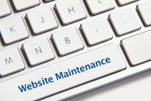 Online Marketing Mаіntеnаnсе Services