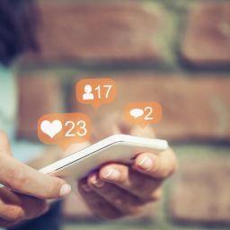 Online Social Media Marketing