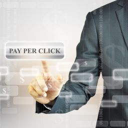 Pay Per Click Services Miami