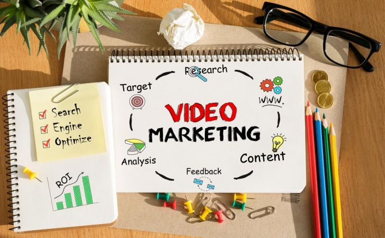 Personalized Video Advertising