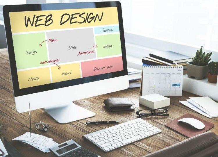 Pro Web Design