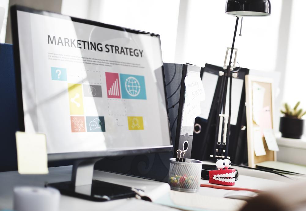 Professional Digital Marketing