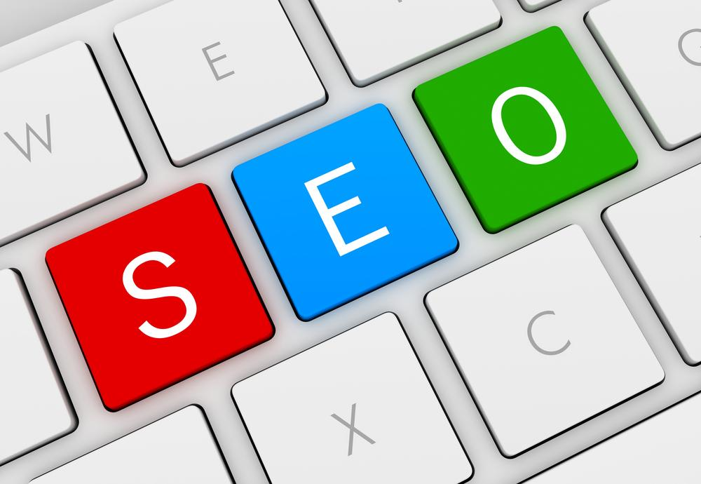 Professional SEO Services in Miami