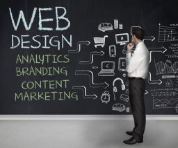 Professional Web Design Miami|Professional Web Design Miami